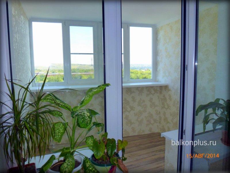 Профессиональное утепление балконов и лоджий в екатеринбурге.