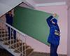 Профессиональное утепление балконов в Челябинске и Екатеринбурге