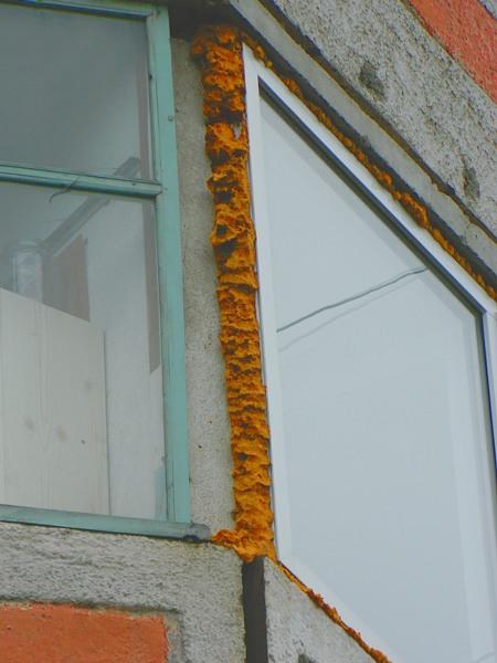 Остекление балкона неправильной формы ремонт балконов и лоджий в москве цены