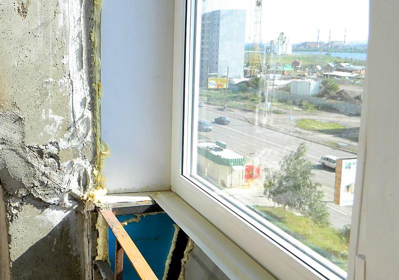 Остекление балкона куда жаловаться остекление балкон стоит