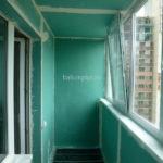 balkon-10