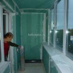 balkon-21