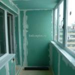 balkon-28