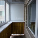 balkon-29