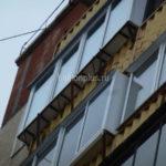 balkon-30