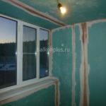 balkon-33