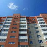 balkon-6