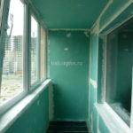 balkon-9