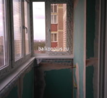 balkon-26-04-18-2