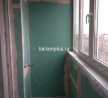 balkon-26-04-18-3