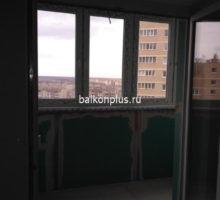 balkon-26-04-18-4