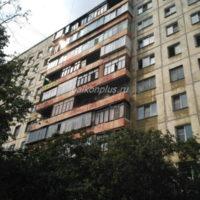 balkon-09-06-18-2