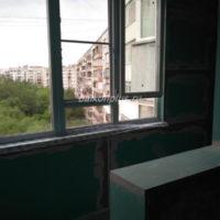 balkon-09-06-18-3