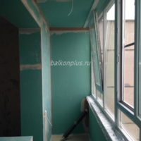 balkon-09-06-18-4