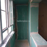 balkon-09-06-18-5