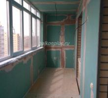 balkon-17-04-18-4