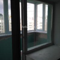 balkon-10-06-18-2