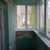 balkon-10-06-18-3