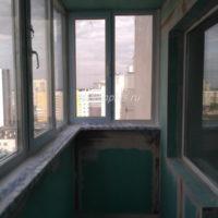 balkon-10-06-18-4