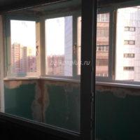 balkon-15-05-18-3