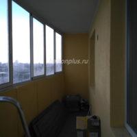 balkon-04-06-2018-1