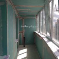 balkon-04-06-2018-3