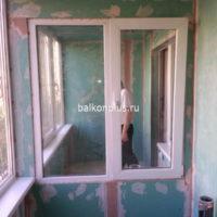 balkon-22-06-18-2