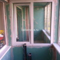 balkon-22-06-18-3