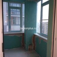 balkon-na-furmanova-1