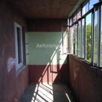 balkon-27-06-2018-2