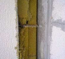 balkon-29-04-18-2