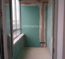 balkon-29-04-18-3