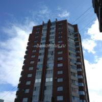 balkon-10-05-18-1