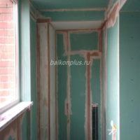 balkon-10-05-18-3