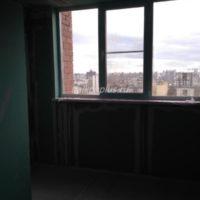 balkon-10-05-18-4