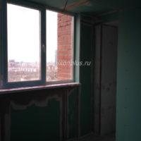 balkon-10-05-18-5