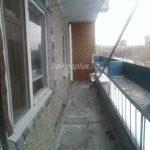 balkon-24-01-18-2