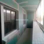 balkon-24-01-18-3