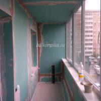 balkon-18-08-111