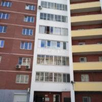 balkon-16-06-18-2