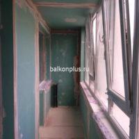 balkon-16-06-18-3