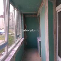 balkon-16-06-18-4