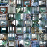Теплые балконы 2014 – 2015 года