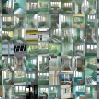 85 теплых балконов. 2013 – 2014 год