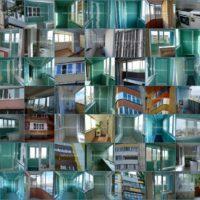 Утепление балконов в Челябинске по собственной технологии