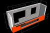 схема балкона 1