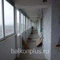 uteplenie-balkona-2