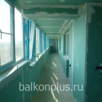 uteplenie-balkona-1