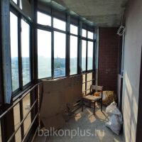 balkon-2-1