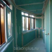 balkon-2-2